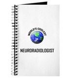World's Coolest NEURORADIOLOGIST Journal