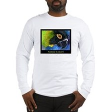 NANDAY CONURE Long Sleeve T-Shirt
