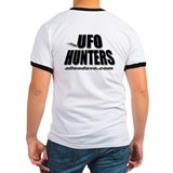 UFO Hunters T