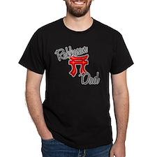 RAKdad T-Shirt