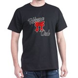 Cute Us airborne T-Shirt