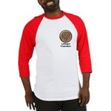 Cute Wheels within wheels Baseball Jersey
