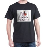 Malian Princess T-Shirt