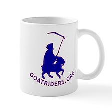 GROTA Coffee Mug