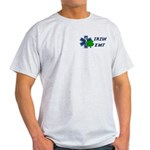Irish EMT Light T-Shirt