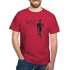 QILF T-Shirt