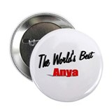 """The World's Best Anya"" 2.25"" Button"