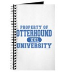 Otterhound University Journal