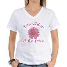 Daisy Bride's Daughter Shirt