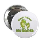 world's coolest big brother dinosaur 2.25