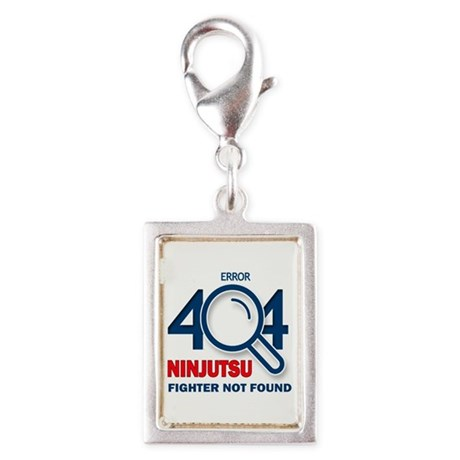 NY Giants #1 Greeting Cards (Pk of 10)
