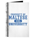 Maltese University Journal