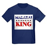 MALAKAI for king T