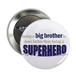 big brother t-shirt superhero 2.25