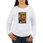 Royal Lilliputians Women's Long Sleeve T-Shirt