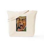 Royal Lilliputians Tote Bag