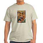 Royal Lilliputians Light T-Shirt