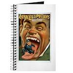 Royal Lilliputians Journal
