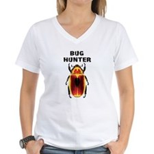 Bug Hunter Shirt