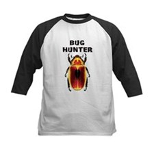 Bug Hunter Tee