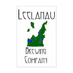Leelanau Posters
