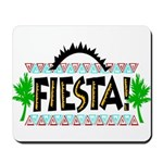 Fiesta Mousepad