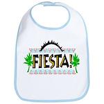 Fiesta Bib