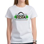 Fiesta Women's T-Shirt