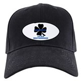 Irish Brotherhood Baseball Cap