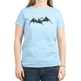 Black Bat #1 T-Shirt