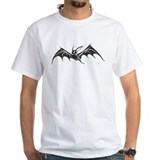Black Bat #1 Shirt