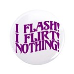 Flirty Flasher 3.5