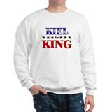 KIEL for king Jumper