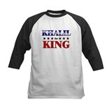 KHALIL for king Tee