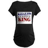 KHALID for king T-Shirt