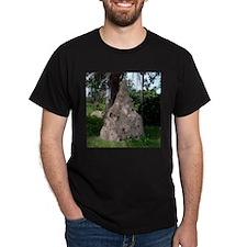 Termites T-Shirt