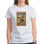 The Airship Women's T-Shirt