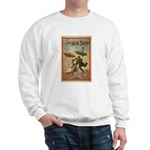 The Airship Sweatshirt