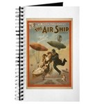The Airship Journal