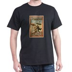 The Airship Dark T-Shirt