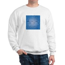 Faith Gifts for Believers Sweatshirt