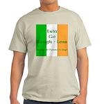 Bragh-Less Light T-Shirt