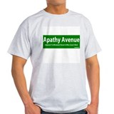 Apathy T-Shirt