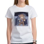 monkeys Women's T-Shirt