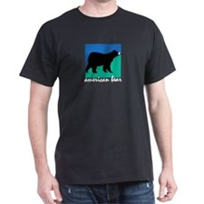 AMERICAN BEAR T-Shirt