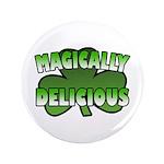 Magically Delicious 3.5