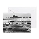 Castle Rock Greeting Cards (Pk of 10)