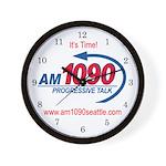 AM1090 Wall Clock