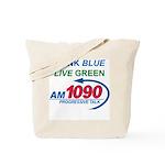 AM1090 Tote Bag