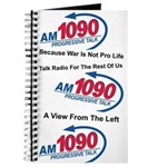 AM1090 Journal